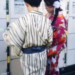 angelique-manchanda-peres-japan-10
