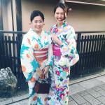 angelique-manchanda-peres-japan-17