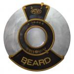 coleford-hipstapak-beard-lens
