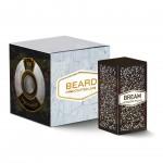 coleford-hipstapak-packaging
