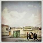 erin-cunningham-kabul-13