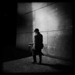 tanu-kallio-shadows-06