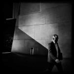 tanu-kallio-shadows-11