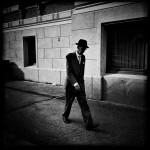 tanu-kallio-shadows-18