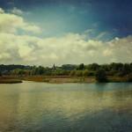 ger-van-den-elzen-digitally-painted-landscapes-01