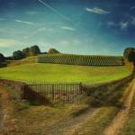 ger-van-den-elzen-digitally-painted-landscapes-02