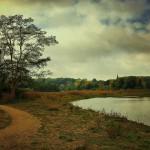 ger-van-den-elzen-digitally-painted-landscapes-03