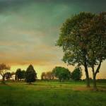 ger-van-den-elzen-digitally-painted-landscapes-05