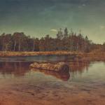 ger-van-den-elzen-digitally-painted-landscapes-11