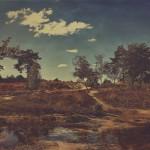 ger-van-den-elzen-digitally-painted-landscapes-12