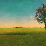 ger-van-den-elzen-digitally-painted-landscapes-15
