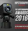 awards-2016-submissions-closed-00