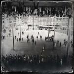 365-muriel-allegretty-01