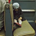 grace-brignolle-vintage-train-2016-02
