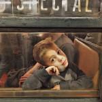 grace-brignolle-vintage-train-2016-11