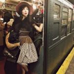 grace-brignolle-vintage-train-2016-13