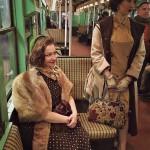 grace-brignolle-vintage-train-2016-14