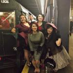 grace-brignolle-vintage-train-2016-16