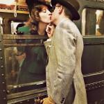 grace-brignolle-vintage-train-2016-18