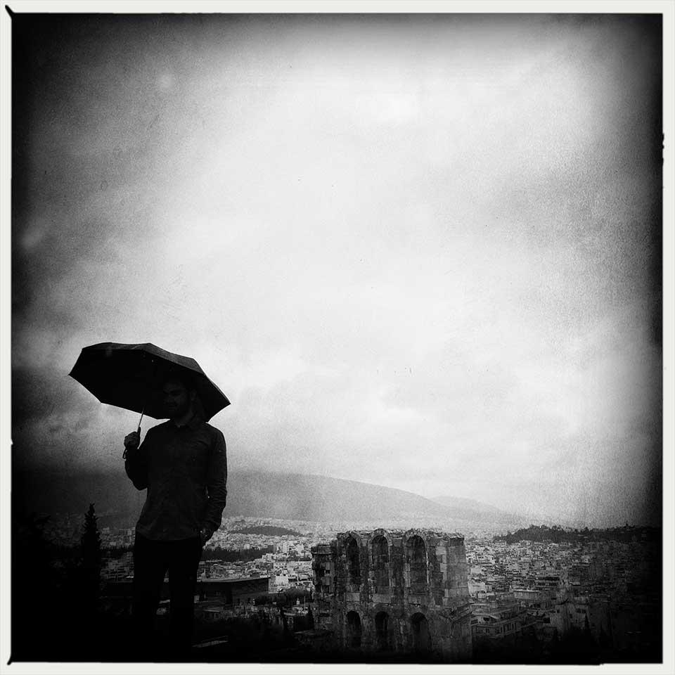Matthew Wylie (1) ⬆︎
