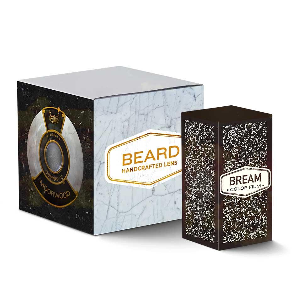 10-Coleford-HipstaPak-packaging