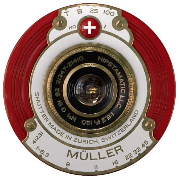 Muller ⬆︎