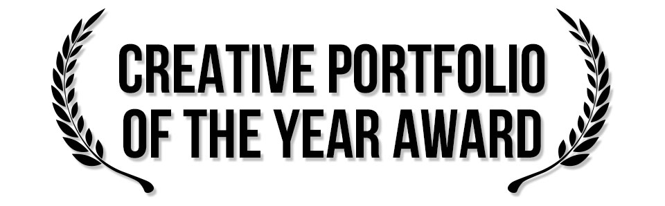 2016-Creative-Portfolio