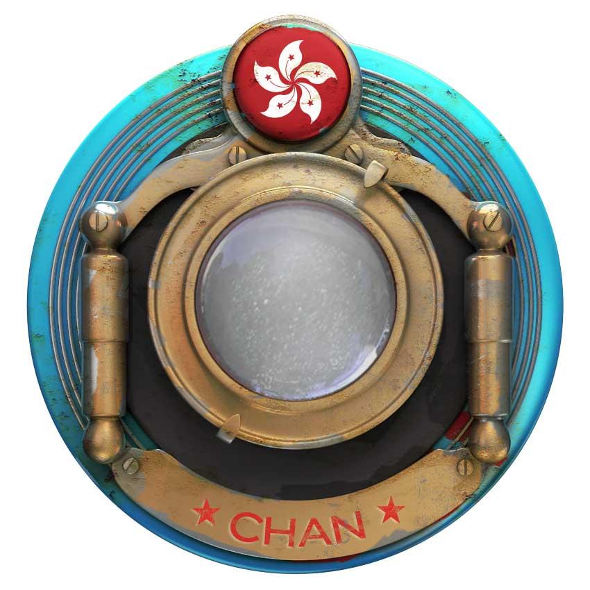 Chan ⬆︎