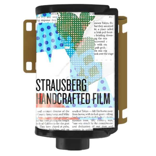 Strausberg ⬆︎