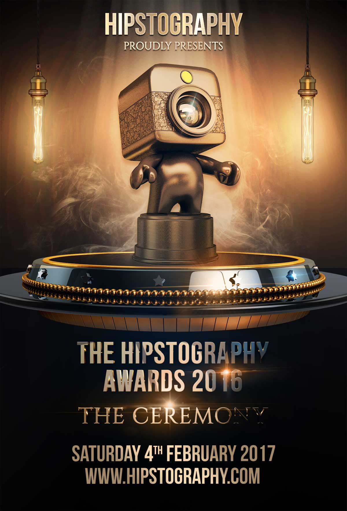 Awards_Ceremony-2016