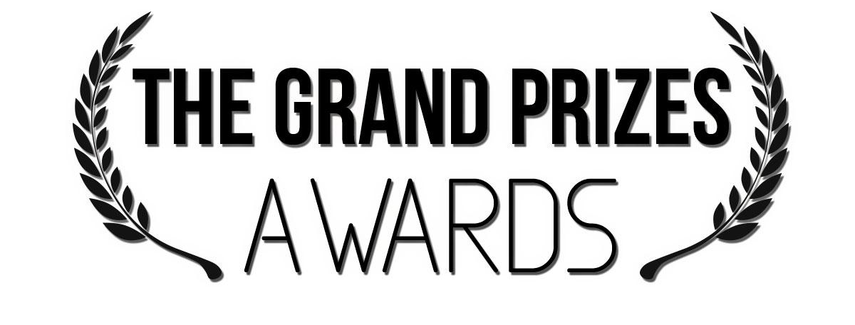 grand-prizes-awards