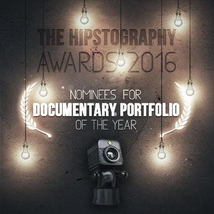 portfolio-documentary-00