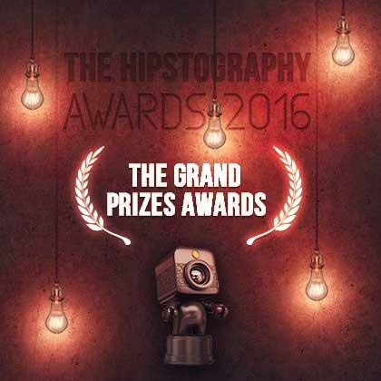 The-Grand-Prizes-Awards-00
