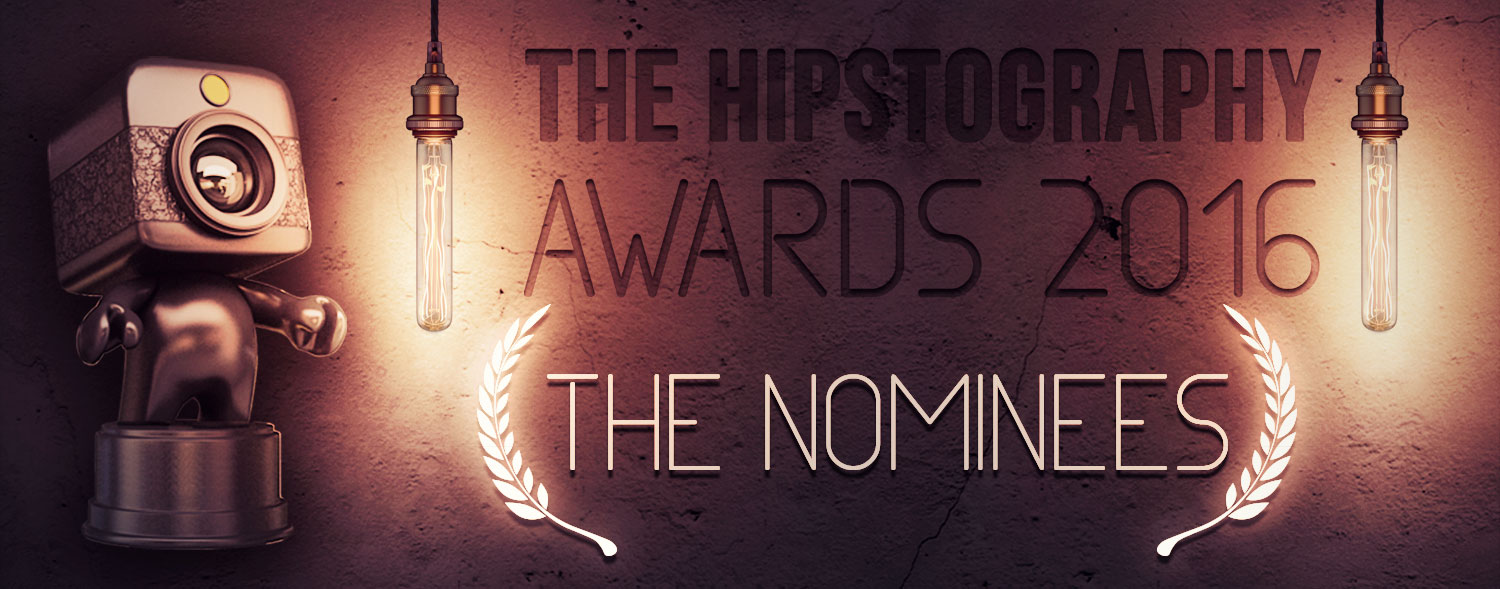 the-nominees-banner