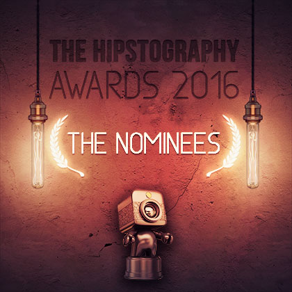 the-nominees-poster-00