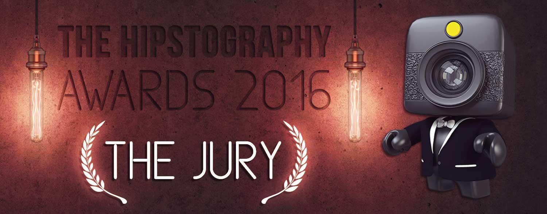 The-jury-banner