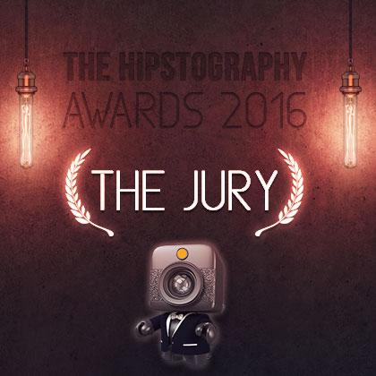 The-jury-poster-ok-00