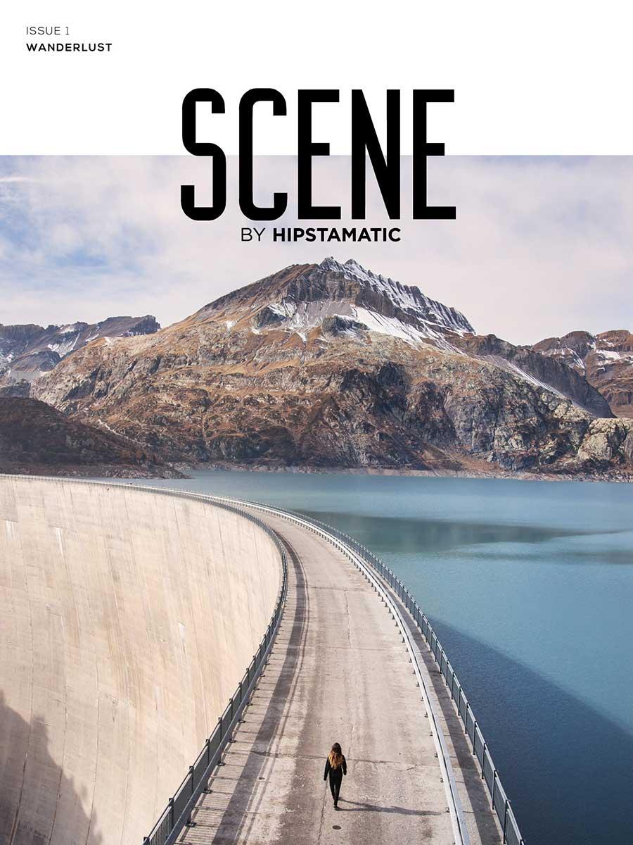 Scene-Cover-01
