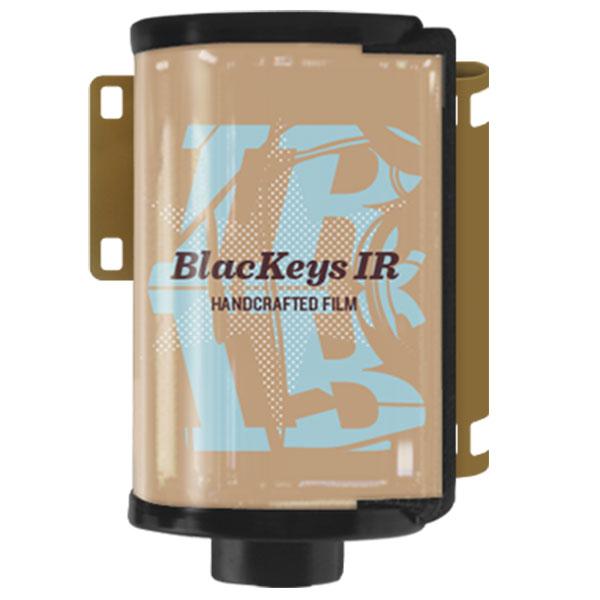 Bucktown-HipstaPak-BacKeys-IR