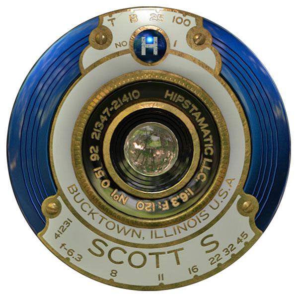 Bucktown-HipstaPak-Scott