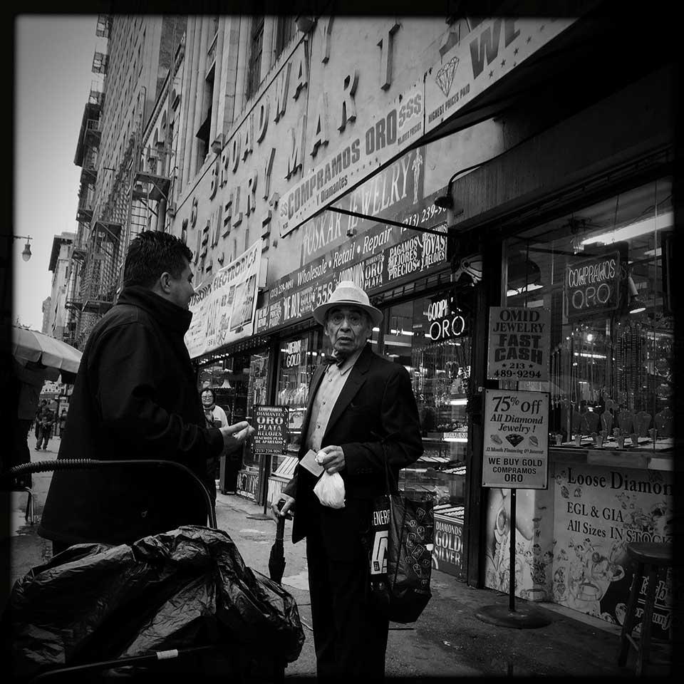 Scott-Strazzante-Broadway-DTLA-08