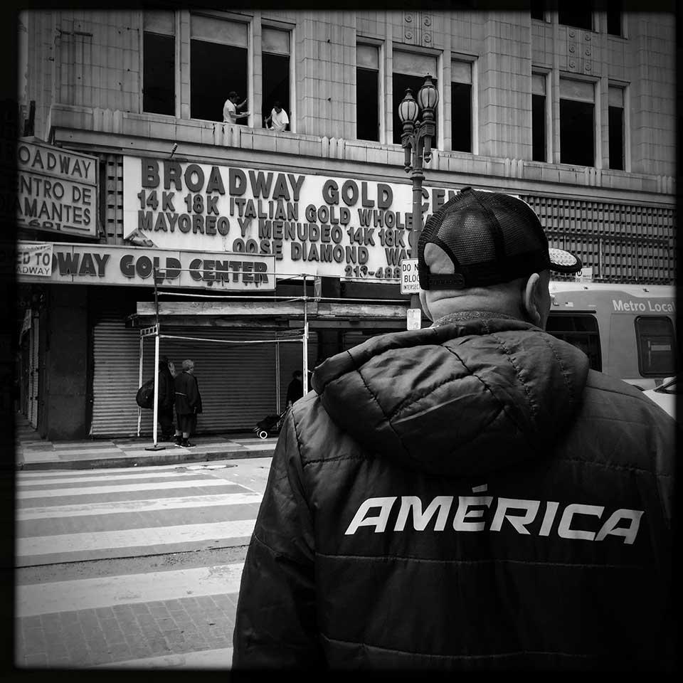 Scott-Strazzante-Broadway-DTLA-13