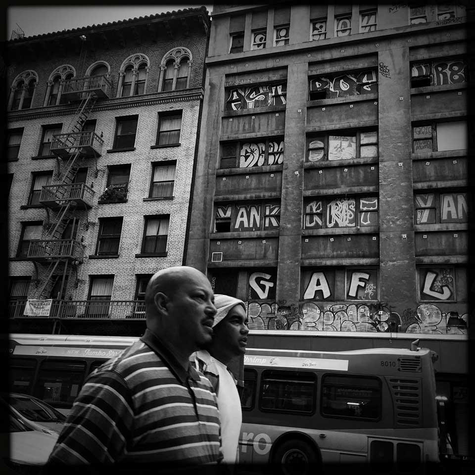 Scott-Strazzante-Broadway-DTLA-16