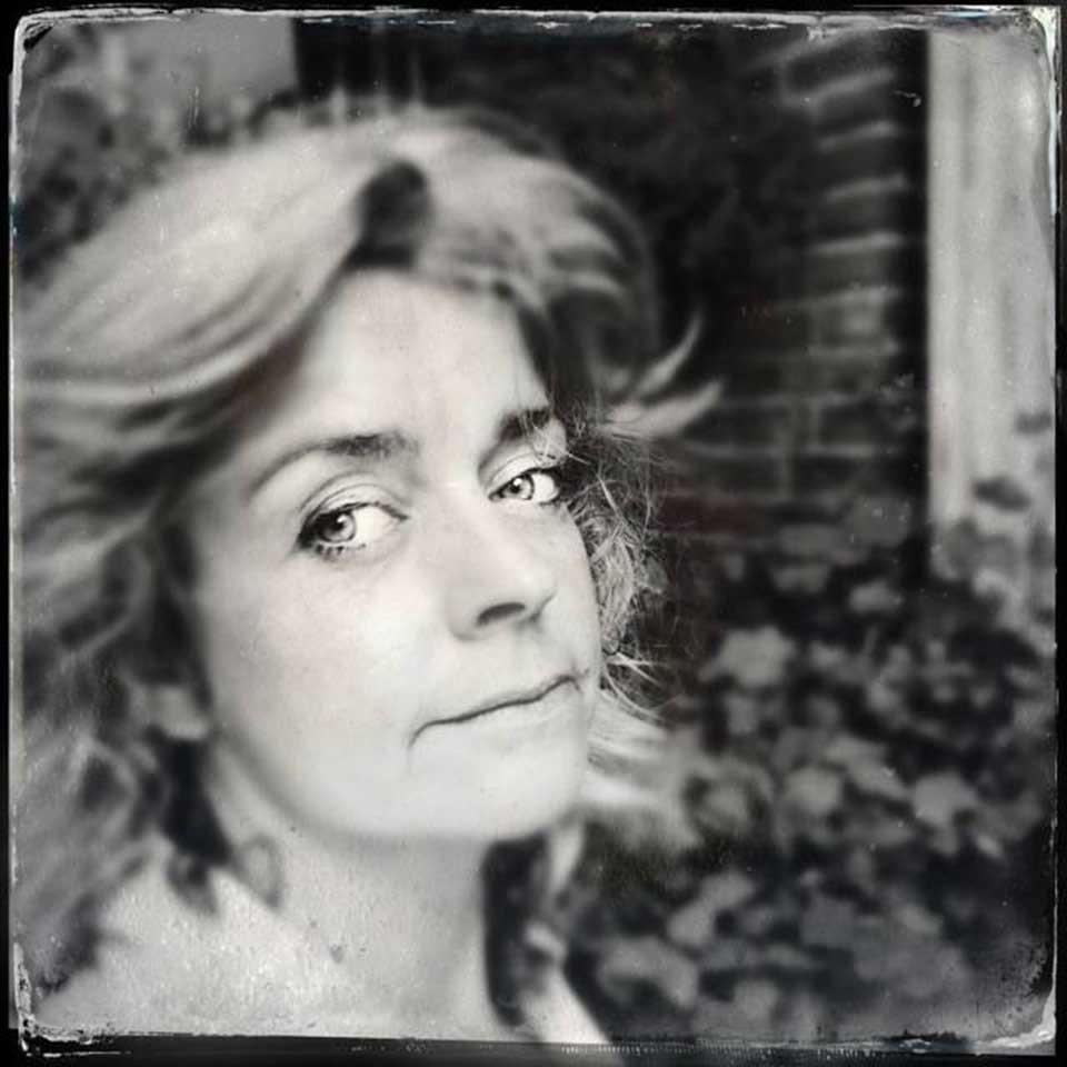 Claire-Felicie-Renascenca-portrait