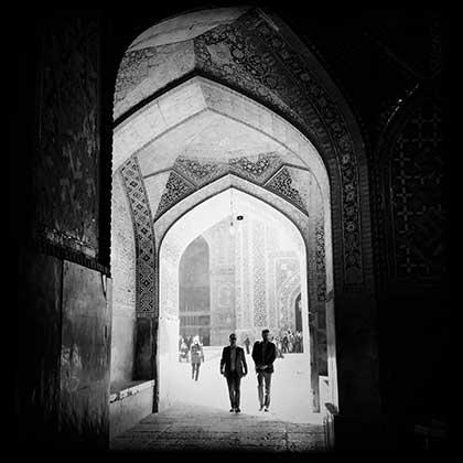 Marina-Sersale-Iran-00