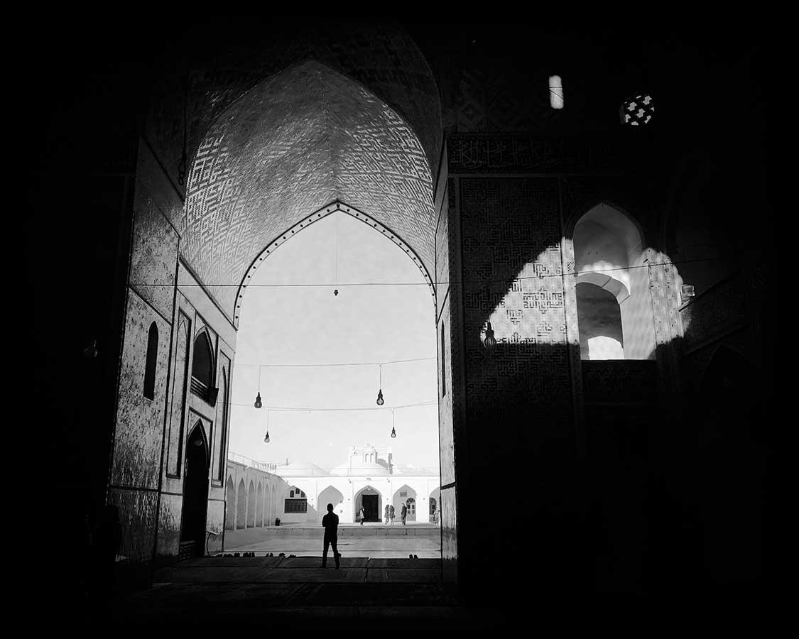 Marina-Sersale-Iran-09
