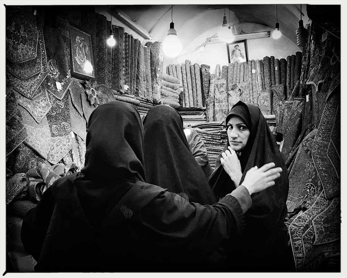Marina-Sersale-Iran-12