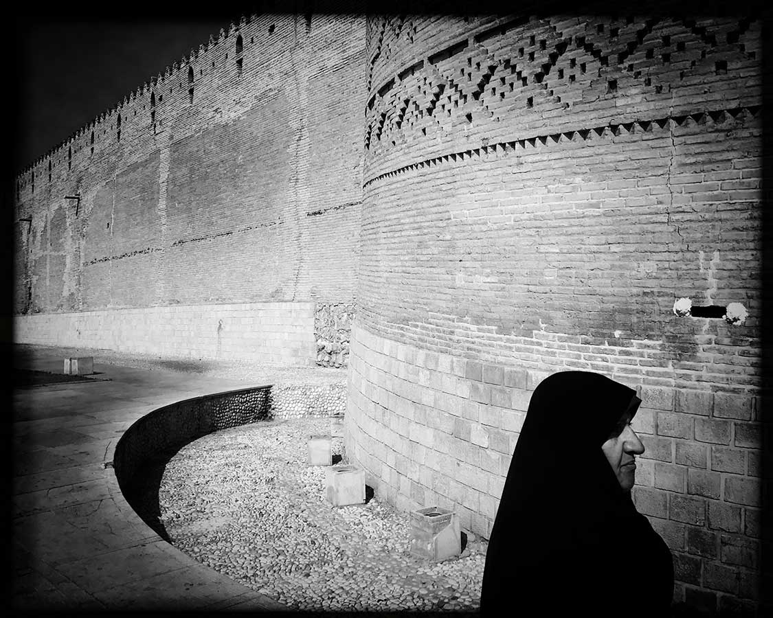 Marina-Sersale-Iran-17