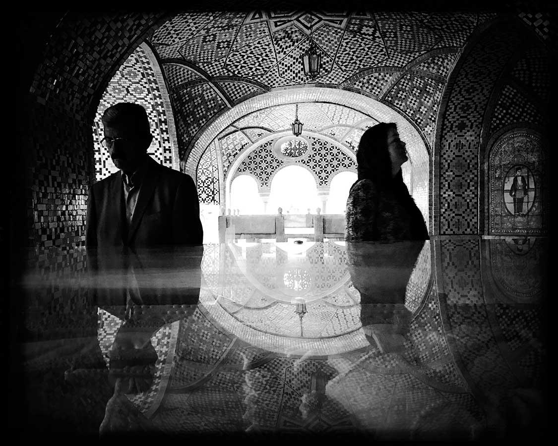 Marina-Sersale-Iran-18