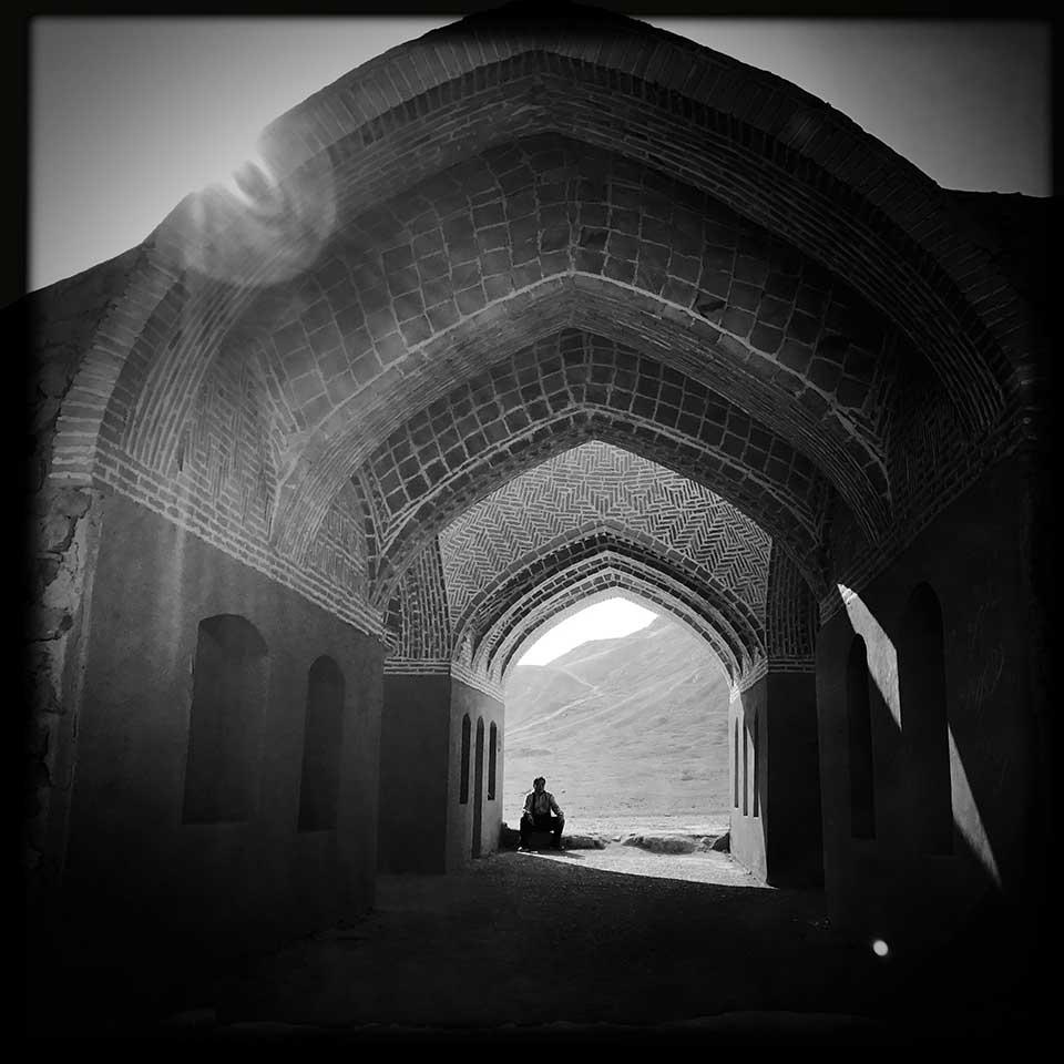 Marina-Sersale-Iran-19